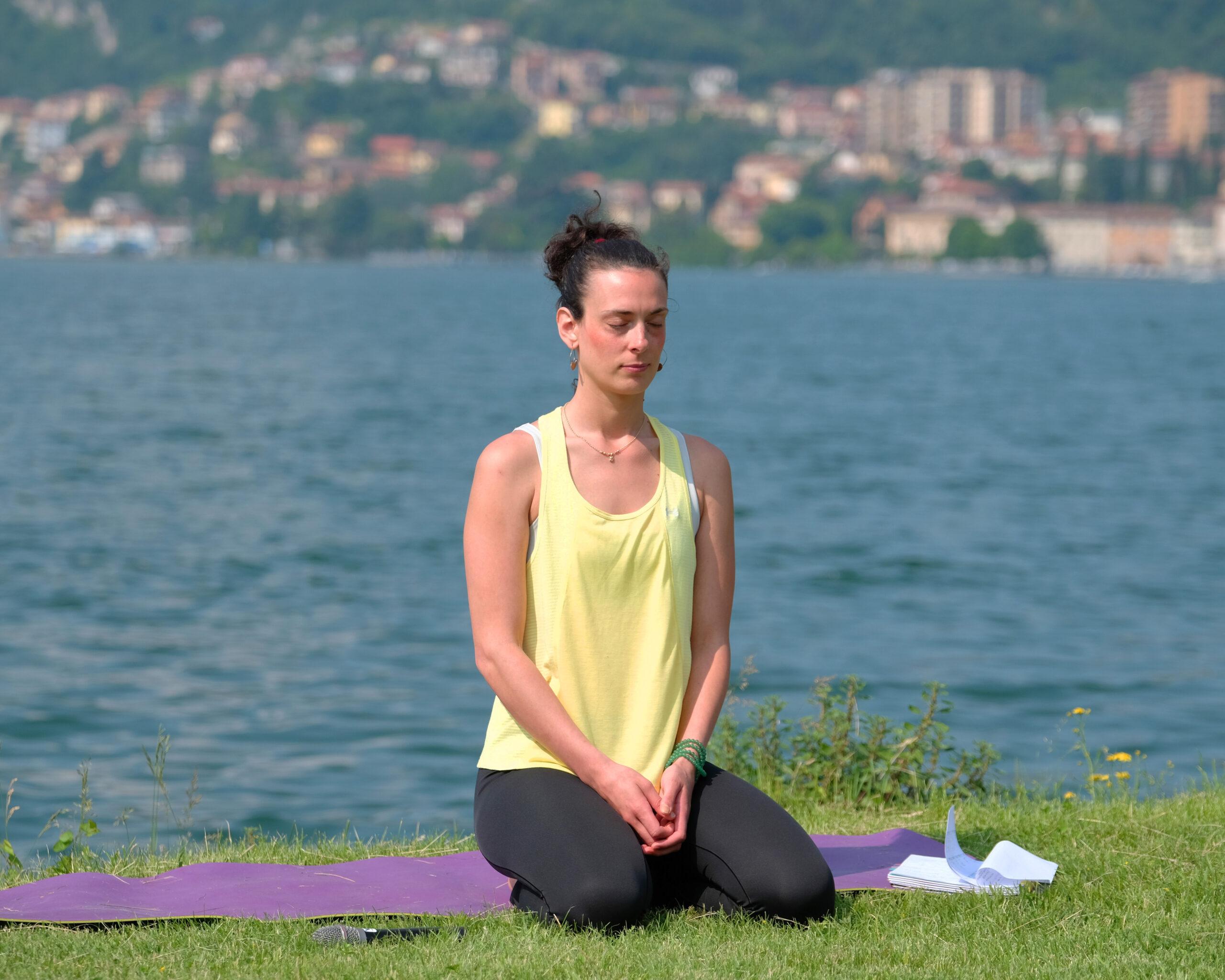Yoga 02giugno2018-139